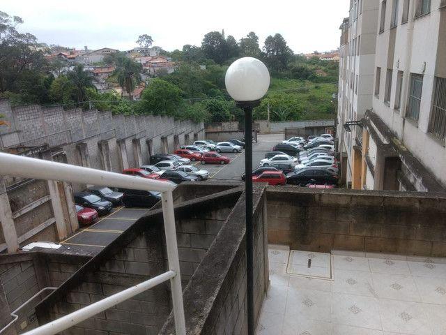 Apartamento padrão - Foto 16