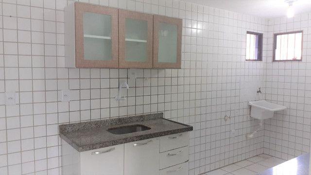 Apartamento para vender, Jardim Cidade Universitária, João Pessoa, PB. Código: 37349 - Foto 6