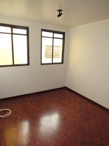 Apartamento para alugar com 3 dormitórios em Zona 07, Maringa cod:02132.001 - Foto 2