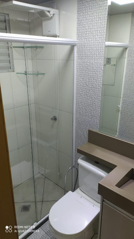 Apartamento térreo mrv - Foto 3
