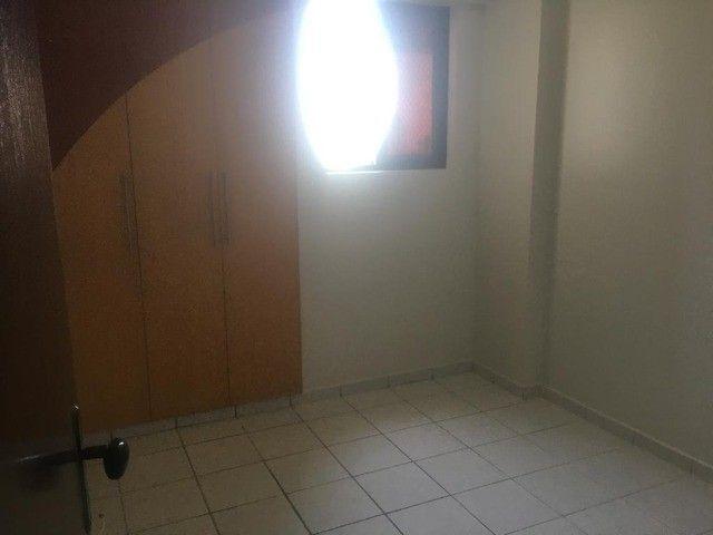 Ótima opção em Miramar, com 03 quartos, Area de Lazer!! - Foto 11