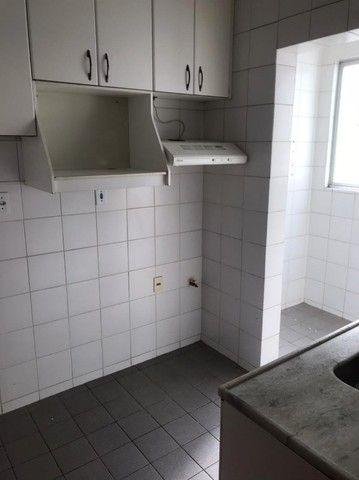 Apto. 2 qtos - B. Rio Branco - R$ 165 mil - Financiado - Cód. 1395 - Foto 13
