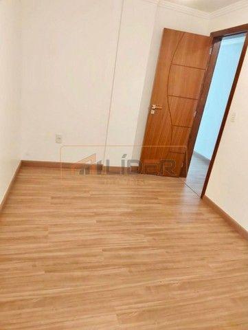 Apartamento com 02 Quartos + 01 Suíte no Santa Mônica - Foto 13