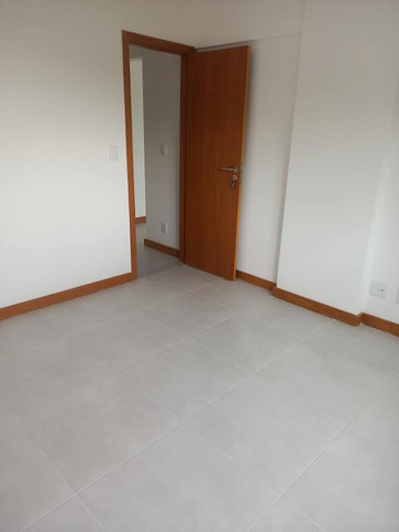 A RC+Imóveis vende excelente apartamento de 1 quarto no centro de Três Rios - RJ - Foto 18