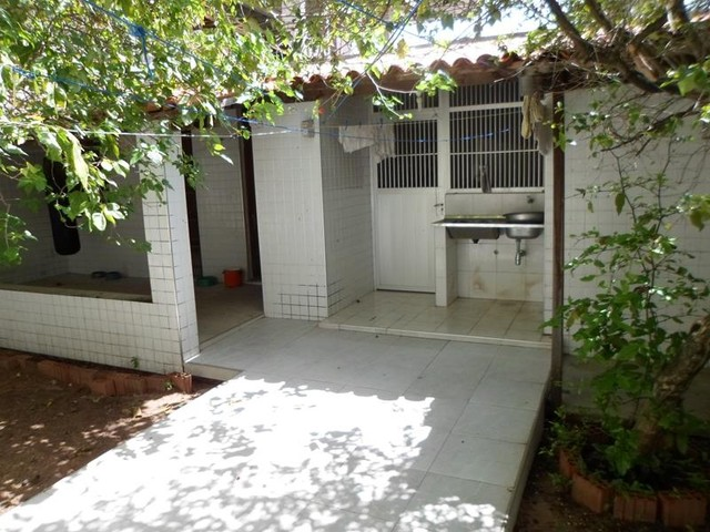 CASA para alugar na cidade de FORTALEZA-CE - Foto 19