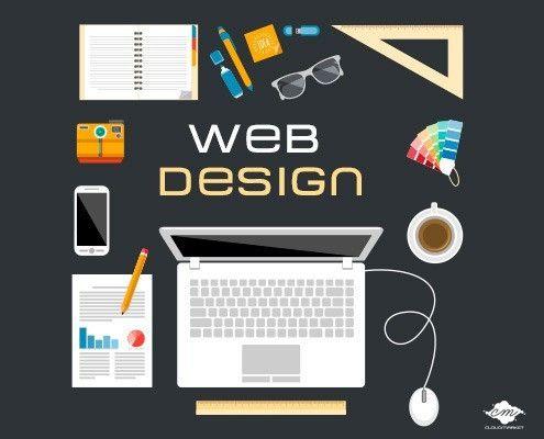 Criação De Site Profissional e Responsivo Para Seu Negócio - Foto 3
