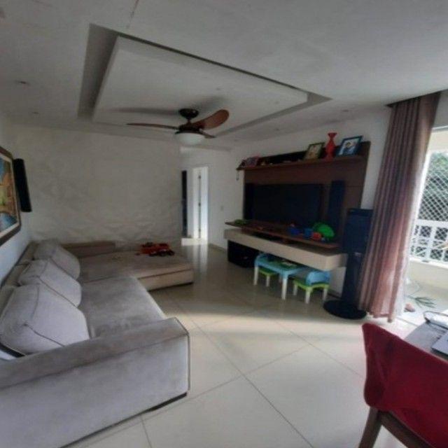 Sala7 Imobiliária - Apartamento 3/4 em Cmacari - Foto 12
