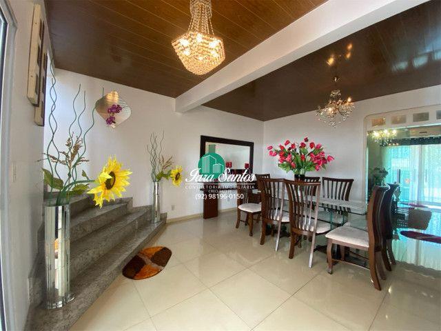 Uma casa maravilhosa toda equipada super aconchegante !  - Foto 5