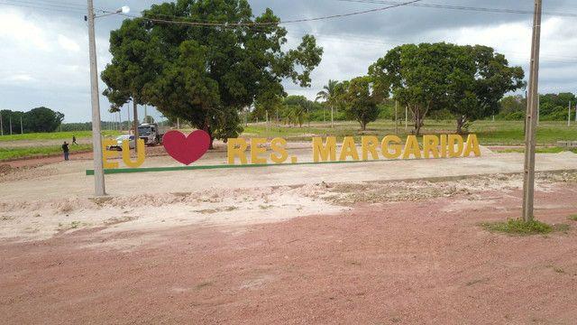 LOTEAMENTO EM ALTOS PI. MARGARIDA. - Foto 5