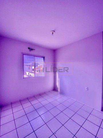 Residencial Solar da Colina - Foto 11