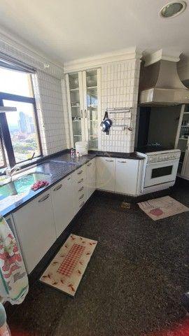 Cobertura de 460 m² por 1.300.000 no Bueno - Foto 13