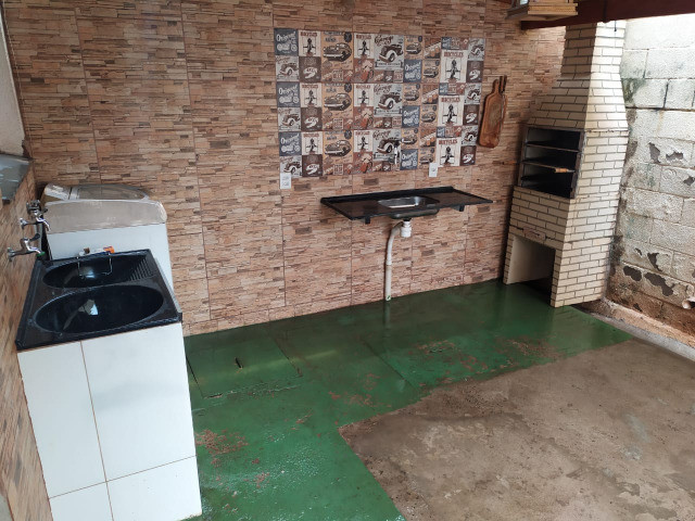 Apartamento térreo mrv - Foto 16