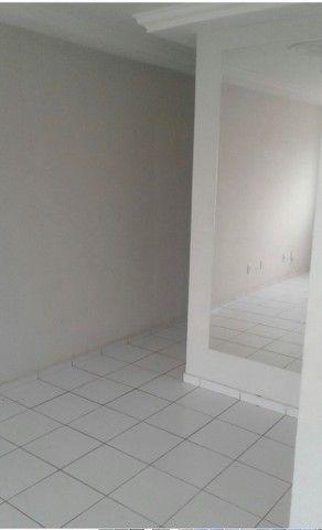 Apartamento jardim brasileto  - Foto 10