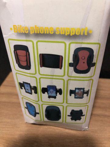 Suporte móvel para celular  - Foto 2
