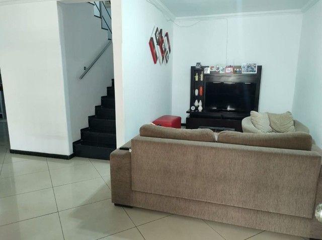 Casa com 4 dormitórios à venda por R$ 450.000,00 - Vinhais - São Luís/MA - Foto 5