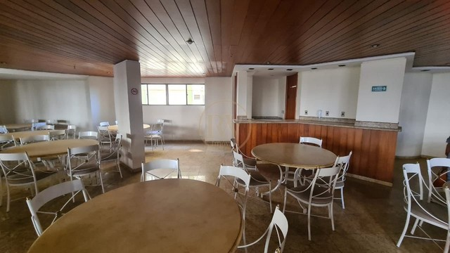 Cobertura de 460 m² por 1.300.000 no Bueno - Foto 6