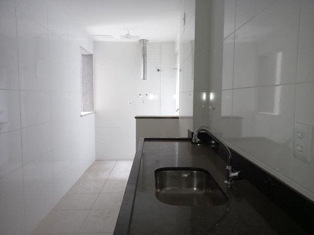A RC+Imóveis vende excelente apartamento de 1 quarto no centro de Três Rios - RJ - Foto 15