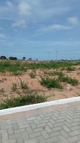 Loteamento residencial Catu, às margens da CE-040 ! - Foto 17