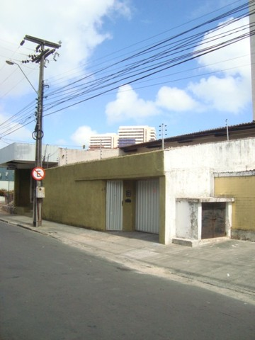 CASA para alugar na cidade de FORTALEZA-CE - Foto 2