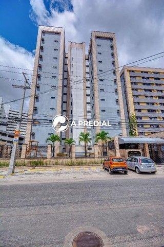 Apartamento para aluguel, 3 quartos, 1 suíte, 1 vaga, Monte Castelo - Fortaleza/CE - Foto 20