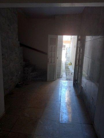 Vendo casa em Prazeres - Foto 8