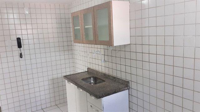 Apartamento para vender, Jardim Cidade Universitária, João Pessoa, PB. Código: 37349 - Foto 4