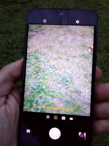 Vendo celular one macro - Foto 5