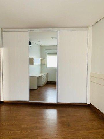 Casa de condomínio à venda com 4 dormitórios em Jardins paris, Goiânia cod:BM22FR - Foto 7