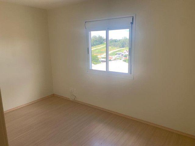 Apartamento Bairro Cidade Nova - Foto 15