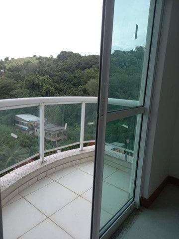 A RC+Imóveis vende excelente apartamento de 1 quarto no centro de Três Rios - RJ - Foto 16