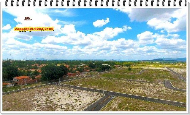 Loteamento Terras Horizonte %%%% - Foto 3