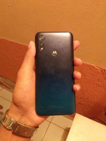 Motorola Moto E 6S - Foto 3