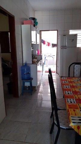 Casa na Santa Lúcia  - Foto 3