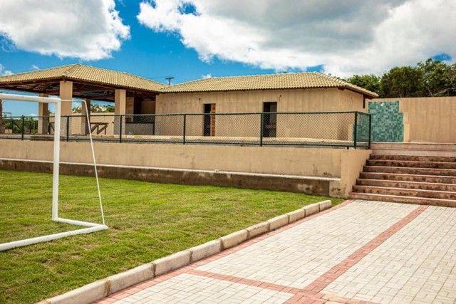 Lotes de 12x33 no Iguape em Aquiraz (Mirante do Iguape) - Foto 12