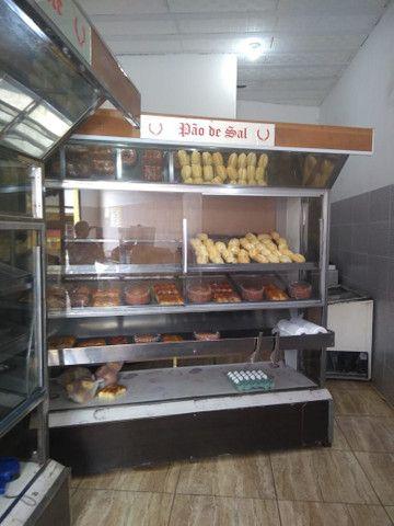 Produtos de padaria - Foto 3