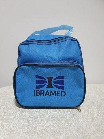 Tens Neurodyn III - IBRAMED