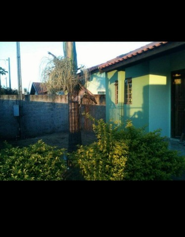 Vendo ou troco casa em Ibaiti x Curitiba. - Foto 3