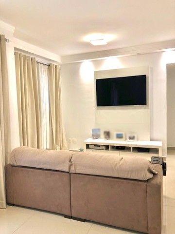 Apartamento Residencial Vila Marina - Foto 7