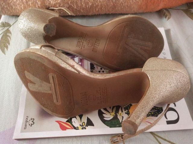 Sapato vizzano - Foto 3