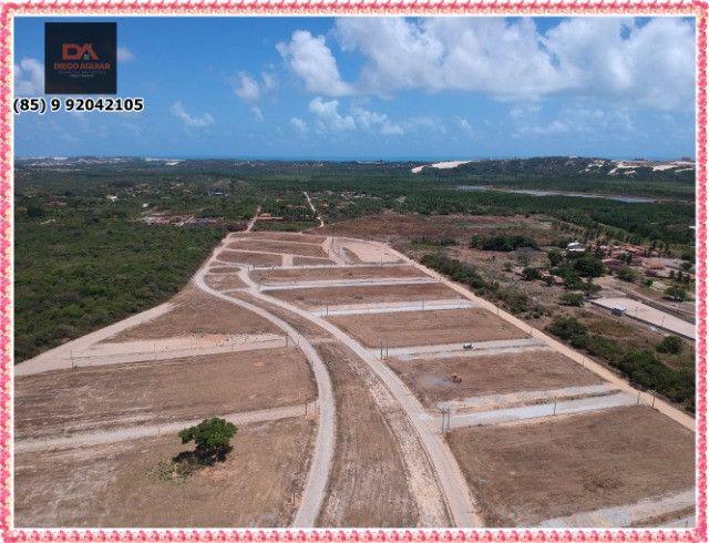 Parque Ageu Galdino Loteamento no Eusébio ¨%$ - Foto 16