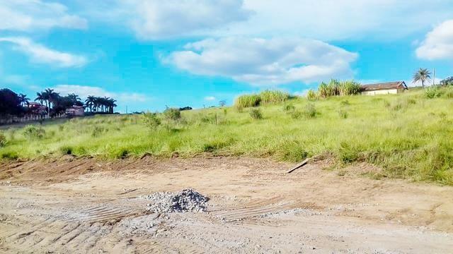 1070m² Terreno Atibaia-SP Doc Ok. Ac. Autos Ac. Financiamento Cód. 002-ATI-015 - Foto 7