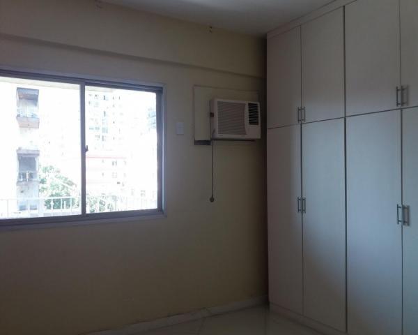 Apartamento à venda com 2 dormitórios em Todos os santos, Rio de janeiro cod:co00009 - Foto 7
