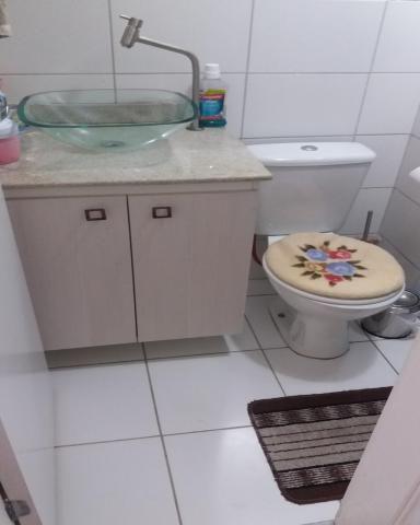 Apartamento, 02 dorm - engenho de dentro - Foto 15