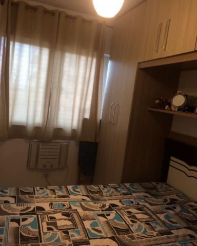 Apartamento à venda com 2 dormitórios em Vila da penha, Rio de janeiro cod:ap000370 - Foto 2