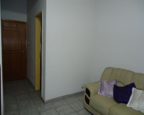 Apartamento, 02 dorm - engenho novo - Foto 2