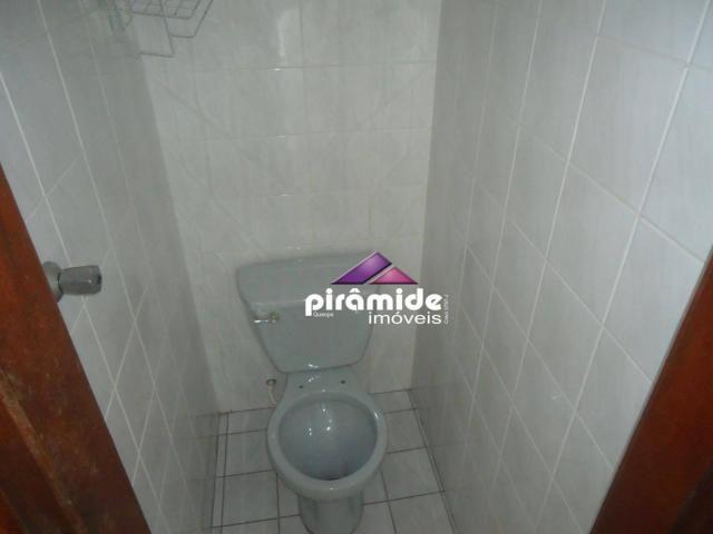 Apartamento com 3 dormitórios à venda, 82 m² por r$ 310.000,00 - jardim das indústrias - s - Foto 14