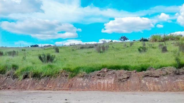 1070m² Terreno Atibaia-SP Doc Ok. Ac. Autos Ac. Financiamento Cód. 002-ATI-015 - Foto 14