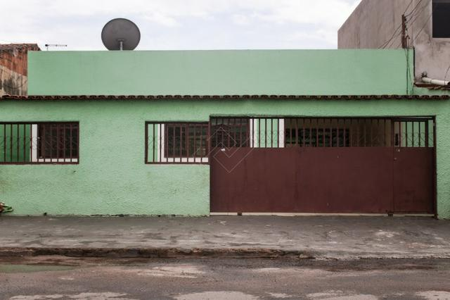 Casa | 4 qts | QNM 22 | Ceilândia - Foto 2
