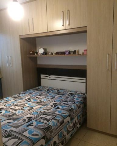 Apartamento à venda com 2 dormitórios em Vila da penha, Rio de janeiro cod:ap000370 - Foto 19