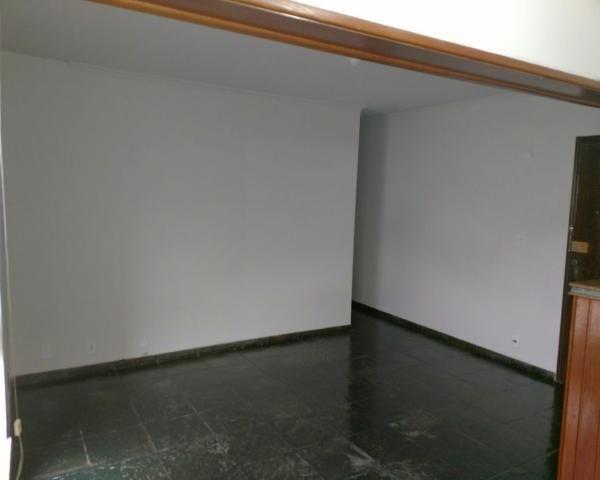 Apartamento, 02 dorm - grajaú - Foto 14